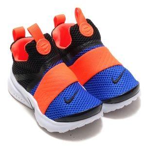 Nike Presto Extreme Toddler sneaker